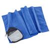 CAMPZ Micro Fibre Towel M blau